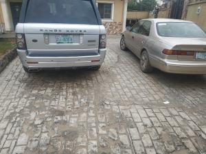2 bedroom Flat / Apartment for rent Oke-Afa Ajao Estate Oke-Afa Isolo Lagos