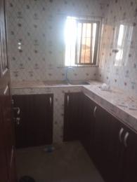 2 bedroom Flat / Apartment for rent Oluwaga bustop Ipaja Egbeda Alimosho Lagos