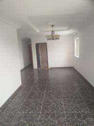2 bedroom Flat / Apartment for rent By world oil filing station lekki ilasan Ilasan Lekki Lagos