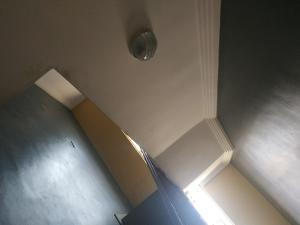 2 bedroom Flat / Apartment for rent Akowonjo shasha road Akowonjo Alimosho Lagos