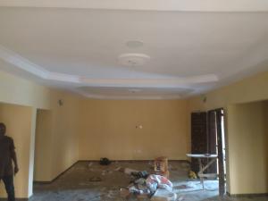 2 bedroom Flat / Apartment for rent Valley view Estate Iyanaipaja Extension Egbeda Alimosho Lagos