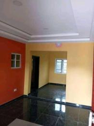 2 bedroom Self Contain Flat / Apartment for rent Afin Iyanu Ologuneru Ibadan Oyo