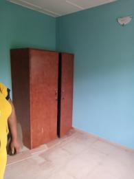 2 bedroom Shared Apartment Flat / Apartment for rent Iree 1 , Agunfoye   Igbogbo Ikorodu Lagos