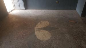 2 bedroom Flat / Apartment for rent Peace Estate Alimosho iyanaipaja Extension  Egbeda Alimosho Lagos