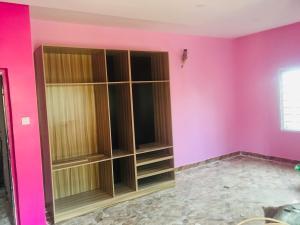 2 bedroom Blocks of Flats House for rent - Lokogoma Abuja
