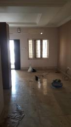 2 bedroom Mini flat Flat / Apartment for rent Close to vio Wuye Abuja