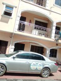 2 bedroom Flat / Apartment for rent Nureni Yusuf Estate Kola Area Ojokoro Abule Egba Lagos