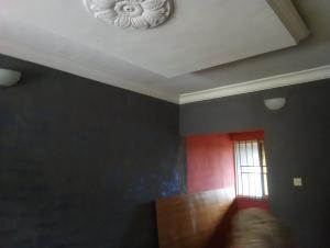 2 bedroom Flat / Apartment for rent VALLEY VIEW ESTATE,ROAD 5 Ebute Ikorodu Lagos