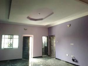 2 bedroom Flat / Apartment for rent Canal estate, off okota road okota, Lagos State Okota Lagos