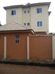 2 bedroom Flat / Apartment for rent Off iju Iju Agege Lagos