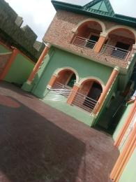 2 bedroom Shared Apartment Flat / Apartment for rent Hortiko way,lpaja. Ipaja Ipaja Lagos
