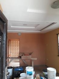2 bedroom Shared Apartment Flat / Apartment for rent Bada,ayobo, lpaja. Ayobo Ipaja Lagos