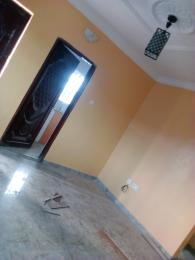 2 bedroom Shared Apartment Flat / Apartment for rent Jones street, market b/stop. Ipaja road Ipaja Lagos