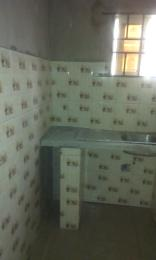 2 bedroom Flat / Apartment for rent Off kogberegbe Kogberegbe street Isolo Lagos