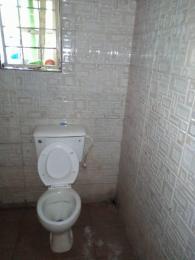 2 bedroom Blocks of Flats House for rent Frank Andrew Close Sangotedo Ajah Lagos