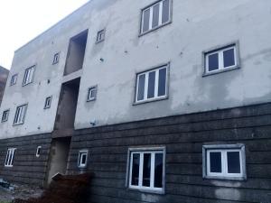 2 bedroom Flat / Apartment for sale Nbora Abuja