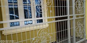 2 bedroom Flat / Apartment for rent Sabo area Berger Ojodu Lagos