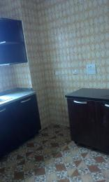 2 bedroom Flat / Apartment for rent Star time estate Community road Okota Lagos