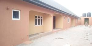 2 bedroom Shared Apartment Flat / Apartment for rent Ishefun after Ayetoro. Ogun state. Sango Ota Ado Odo/Ota Ogun