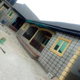 2 bedroom Shared Apartment Flat / Apartment for rent Majiyagbe,lpaja. Ipaja Ipaja Lagos