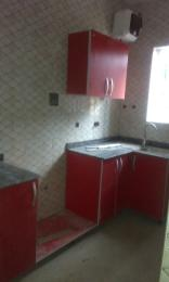 2 bedroom Flat / Apartment for rent Star time estate Ago palace Okota Lagos