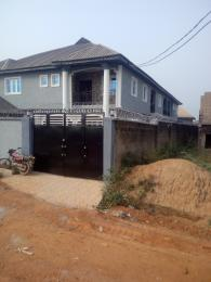 2 bedroom Blocks of Flats House for rent Kajola, Off Lagos Ibadan Express Way, Ogun State Kajola Obafemi Owode Ogun