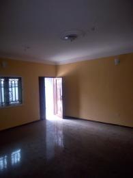 2 bedroom Blocks of Flats House for rent Kajola, Off Lagos Ibadan Express Way, Ogun State Kajola Obafemi Owode Ogun