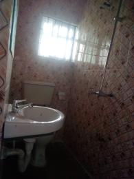 2 bedroom Shared Apartment Flat / Apartment for rent Amule b/stop.lpaja Ayobo,Lagos. Ipaja Ipaja Lagos