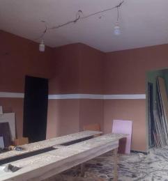 2 bedroom Detached Bungalow House for rent - Oshimili North Delta