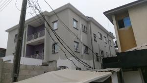 2 bedroom Blocks of Flats House for rent Ikate Lekki Lagos