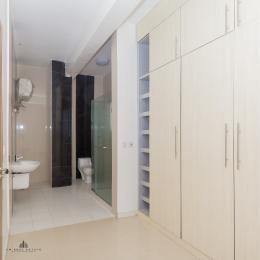 2 bedroom Flat / Apartment for rent ONIRU Victoria Island Lagos