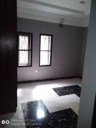 2 bedroom Mini flat Flat / Apartment for rent Ressetlement zone E, close to the high court Apo Abuja