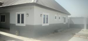 2 bedroom Shared Apartment Flat / Apartment for rent Kamazou Chikun Kaduna