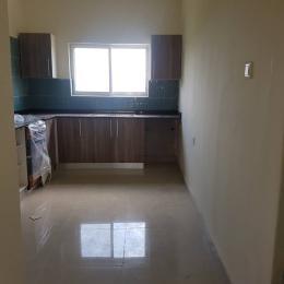 2 bedroom Flat / Apartment for rent Ocenanbay estate, Lafiaji Ikota Lekki Lagos