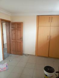 2 bedroom Blocks of Flats House for rent Ladipo Omotesho street lekki phase 1 Lekki Phase 1 Lekki Lagos