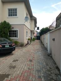 2 bedroom Blocks of Flats House for rent Ladipo Omotesho street lekki phase 1 Lekki Phase 1 Lekki Lagos