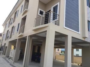 2 bedroom Flat / Apartment for shortlet Ikota villa estte Ikota Lekki Lagos