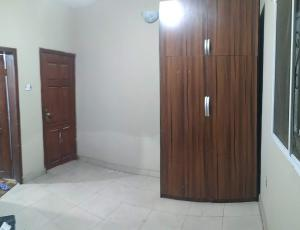 2 bedroom Shared Apartment Flat / Apartment for rent Folorunsho street Ajayi road Ogba Lagos