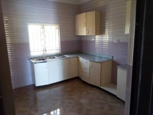 2 bedroom Mini flat Flat / Apartment for sale Ibeju Lekki. Free Trade Zone Ibeju-Lekki Lagos