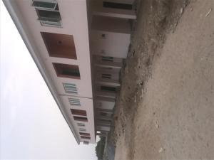 2 bedroom Terraced Duplex House for sale Behind Enyo Ikate Lekki Lagos