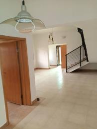 2 bedroom House for rent Idado Idado Lekki Lagos