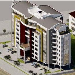 2 bedroom Massionette House for sale 2nd Avenue 2nd Avenue Extension Ikoyi Lagos