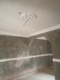 2 bedroom Flat / Apartment for rent CIC, off Ziks Avenue Enugu Enugu