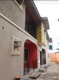 2 bedroom Blocks of Flats House for rent Iletuntun  Idishin Ibadan Oyo