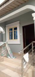 2 bedroom Blocks of Flats House for rent Agbofieti, after nihort  Idishin Ibadan Oyo
