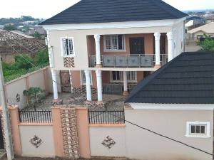 2 bedroom Blocks of Flats House for rent Elebu  Akala Express Ibadan Oyo
