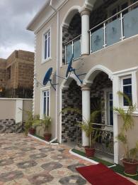 2 bedroom Blocks of Flats House for rent Elebu  Akala Express Ibadan Oyo