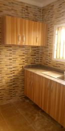 2 bedroom Blocks of Flats House for rent Aleshinloye gra Alalubosa Ibadan Oyo