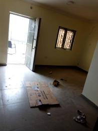2 bedroom Blocks of Flats House for rent Oluwonla  Basorun Ibadan Oyo