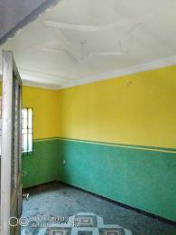 2 bedroom Blocks of Flats House for rent Emmanuel estate,after nihort school  Idishin Ibadan Oyo